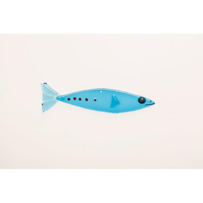 Pesce celeste